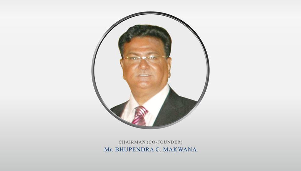 Bhupendra-Makwana