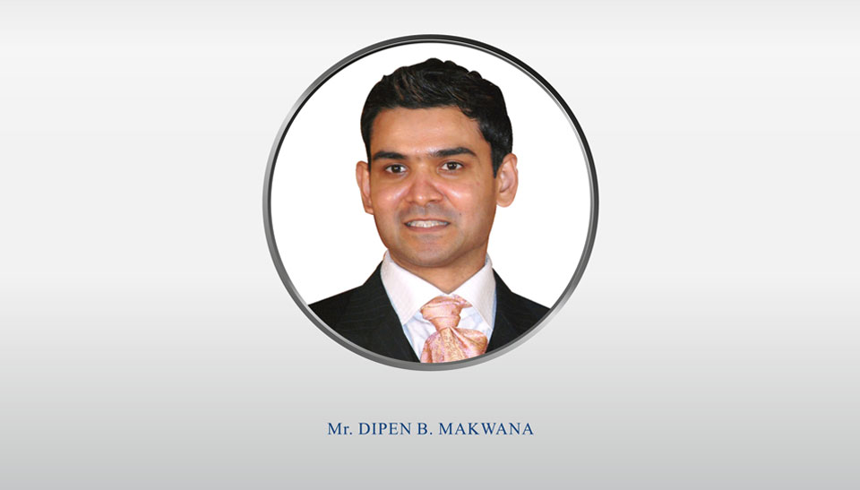 Dipen-Makwana