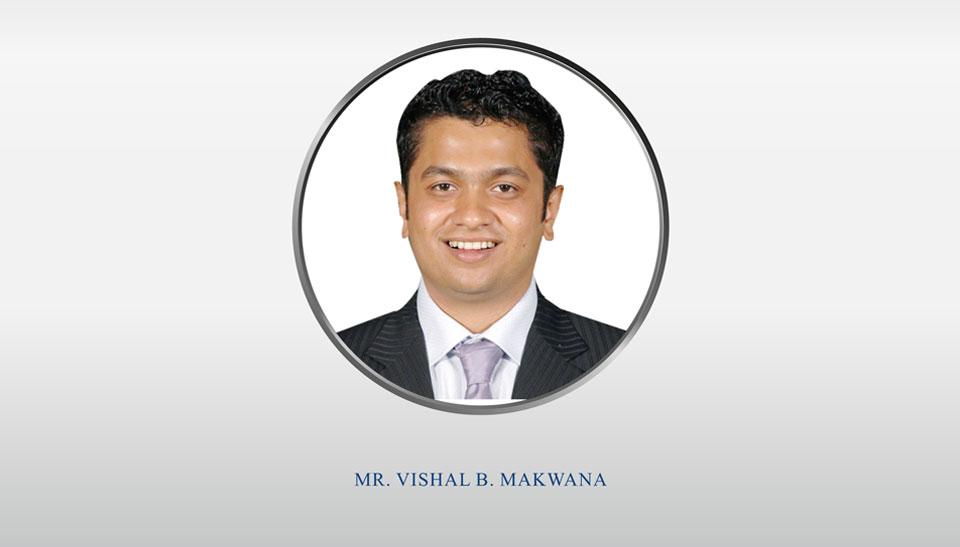 Vishal-Makwana