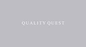 Quality Quest